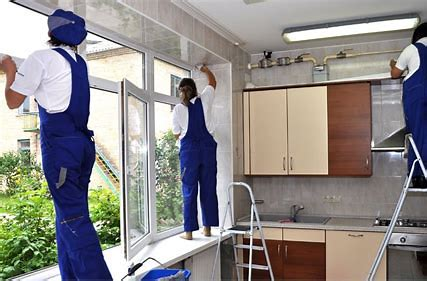 After-Builders-Cleaning- Nairobi